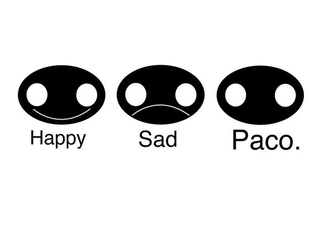 happysadpaco.jpg