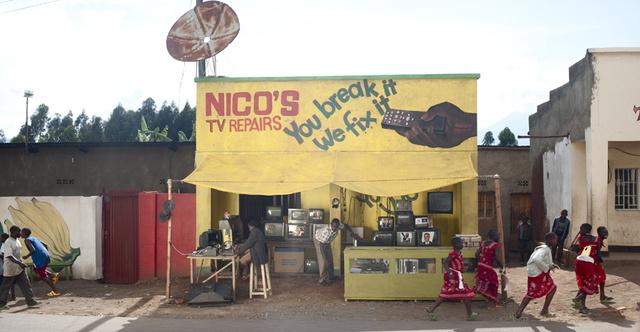 Nico's TV Shop.jpg
