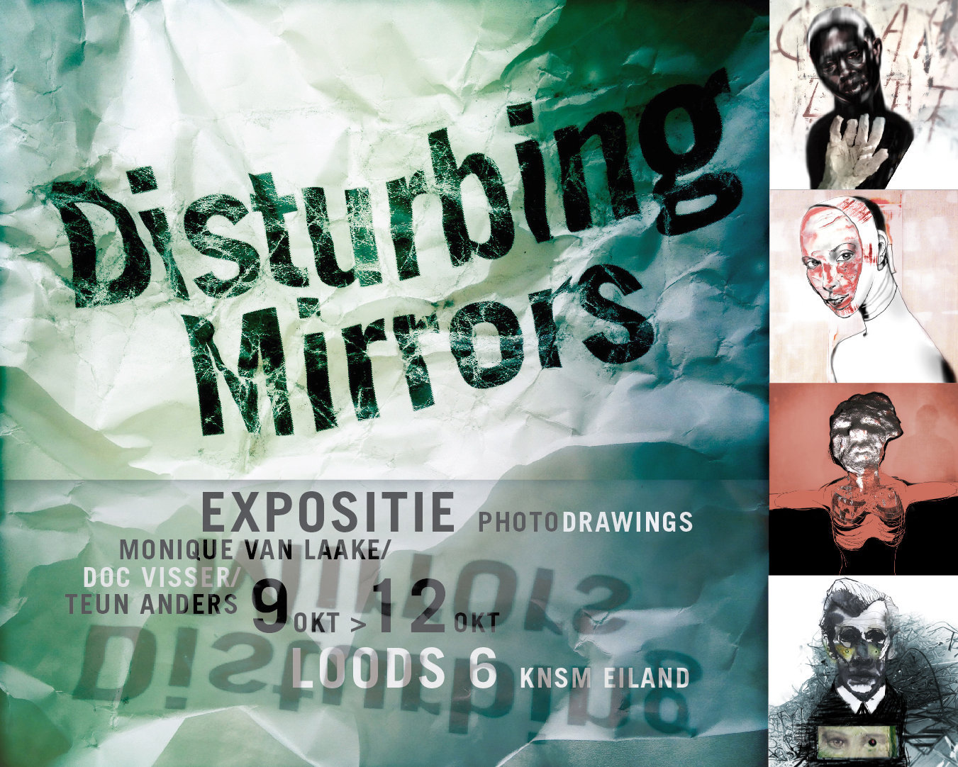 site Uitnodiging Disturbing Mirrors goed copy.jpg