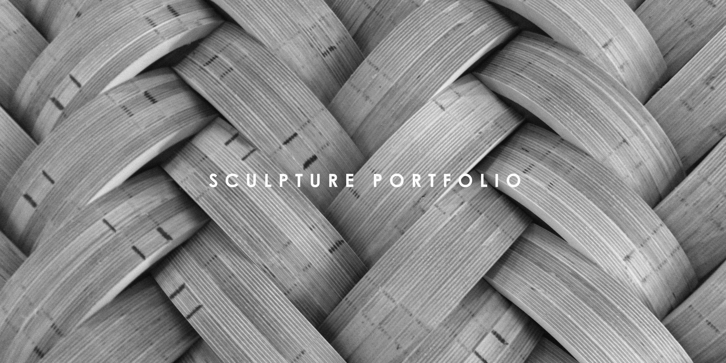 SCULPTURE PORTFOLIO.jpg
