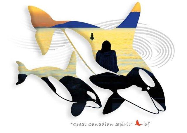 Whale-16.jpg