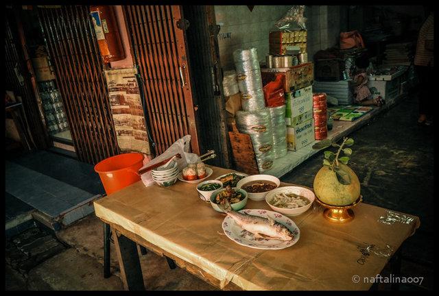 bangkok2015_NOB_3079February 18, 2015_75dpi.jpg