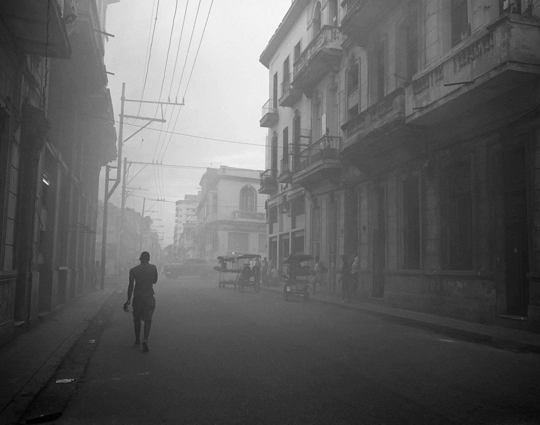 Cuba_0316_C19-9.jpg