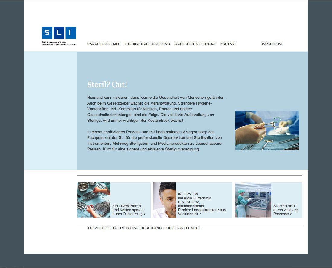 SLI_Website_5.png