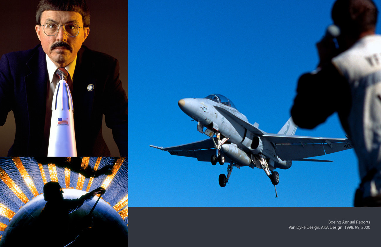 Boeing Annual Reports_3.jpg