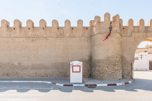 Kairouan-006.jpg