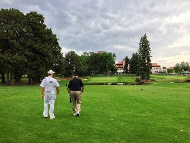 broadmoor-golf-club048.JPG