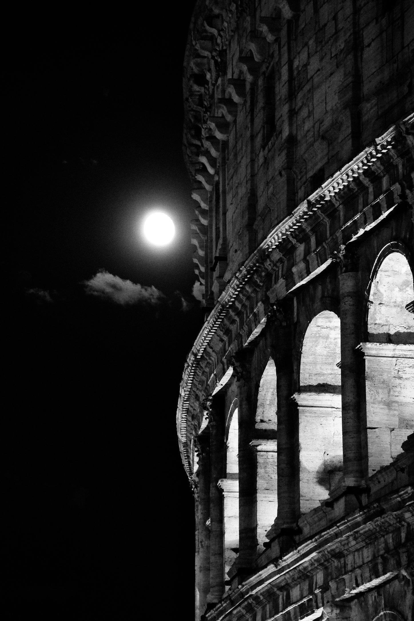 Roman heritage 3 (1).jpg
