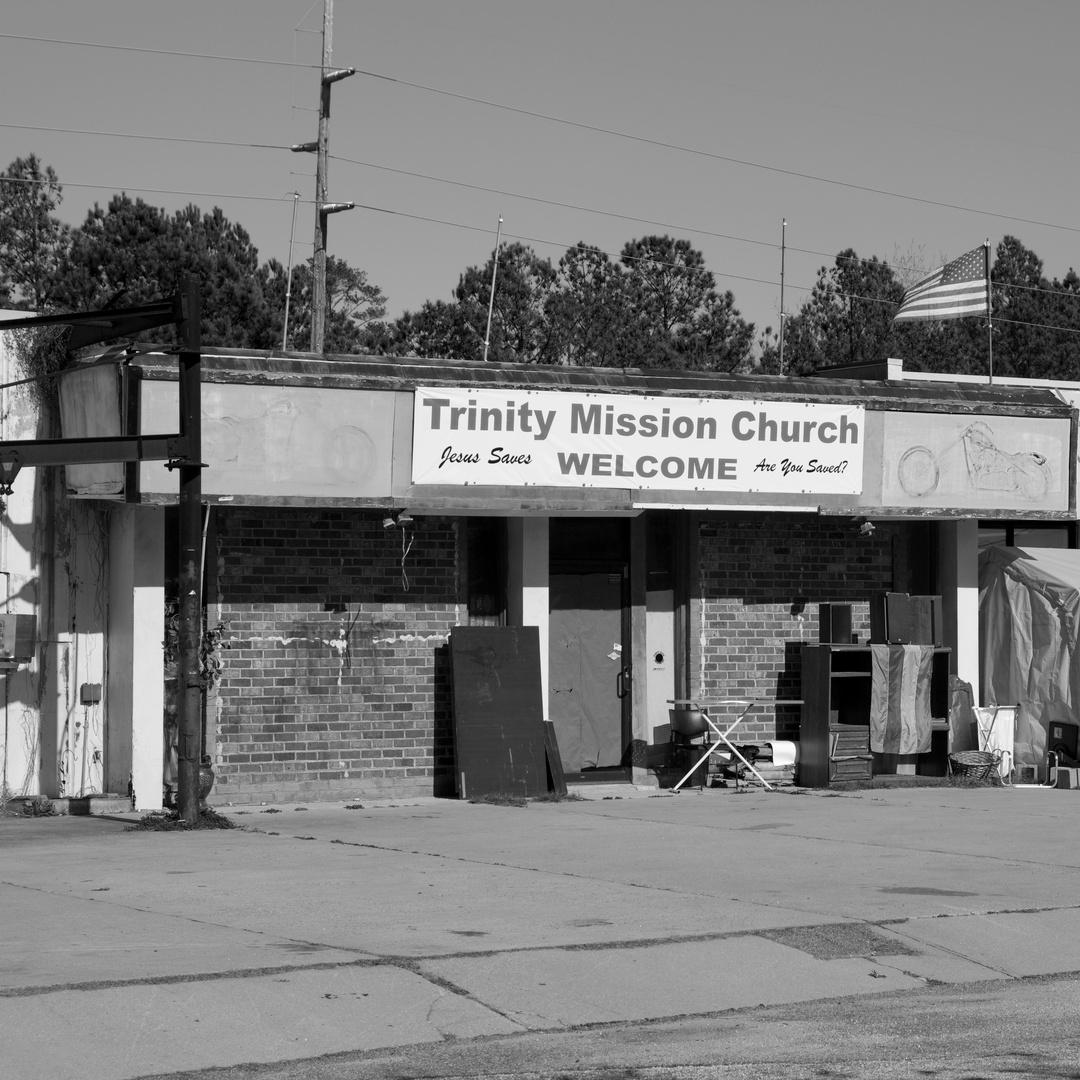 jesus saves bike shop.jpg