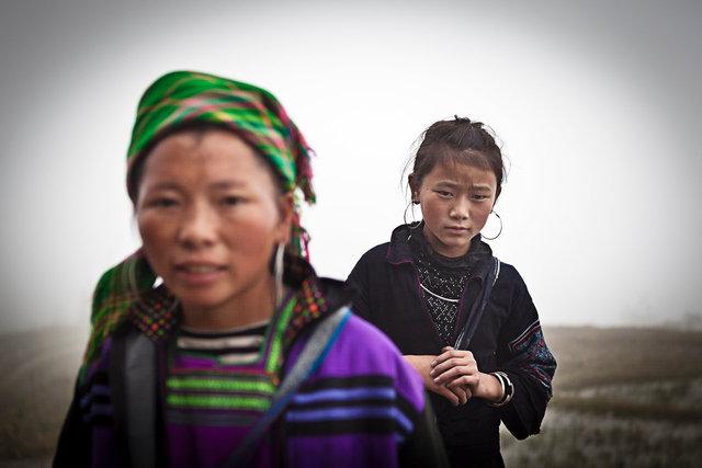 hmong-18.jpg