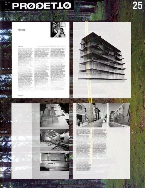 ill-progetto copy (2).jpg