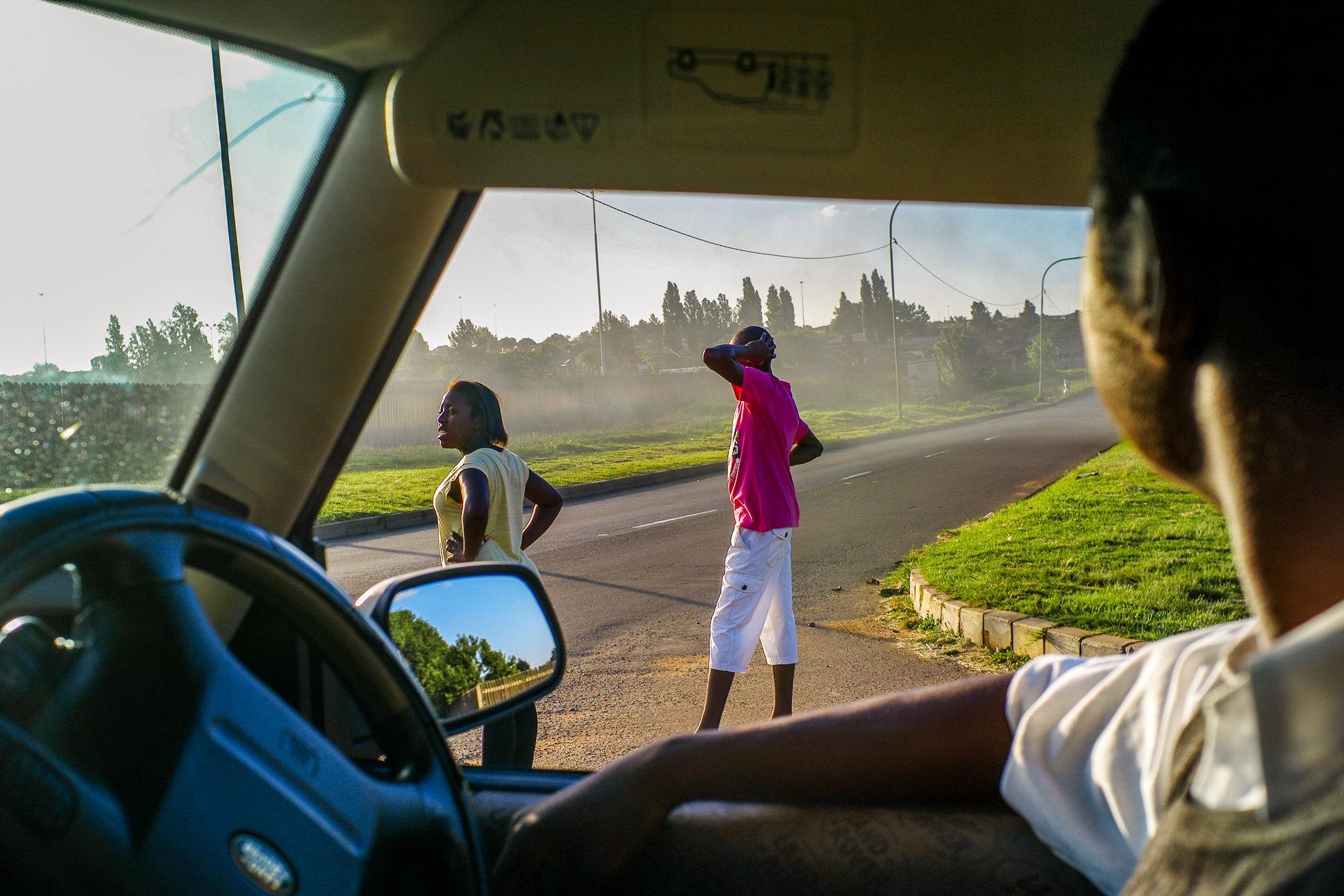 Soweto Street Stories-1003386.jpg