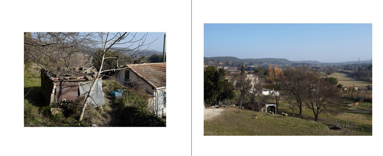 saint_chamas_paysages7.jpg