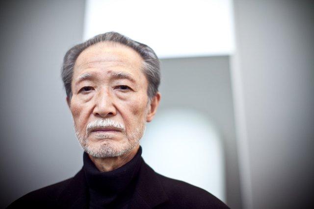 yoshida kiju, director