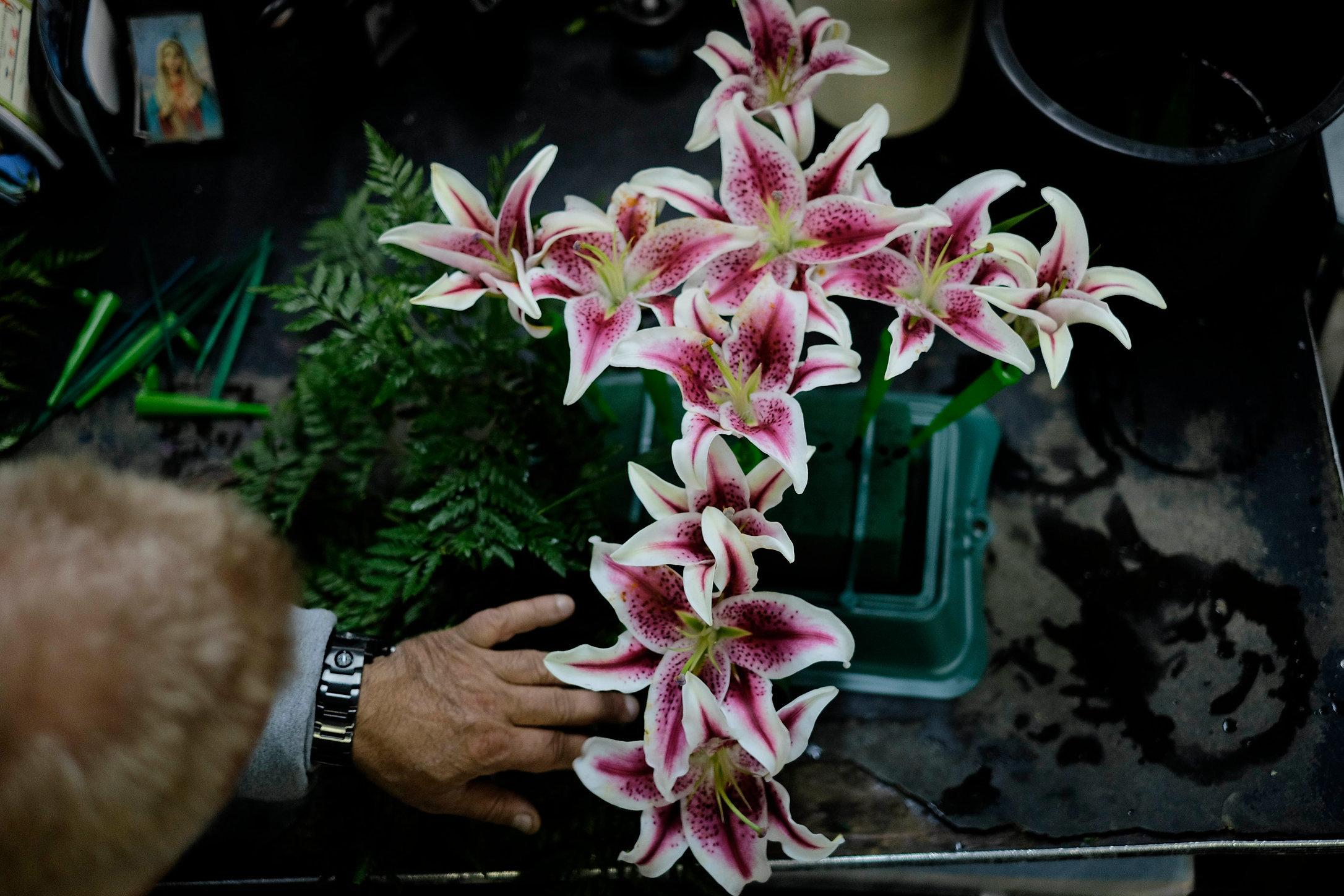 141108_MBElian_flowermen_018_sm.jpg