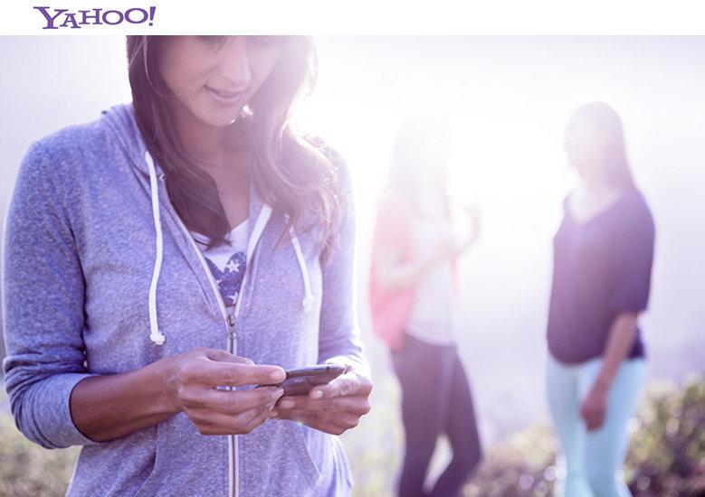 Yahoo7.jpg