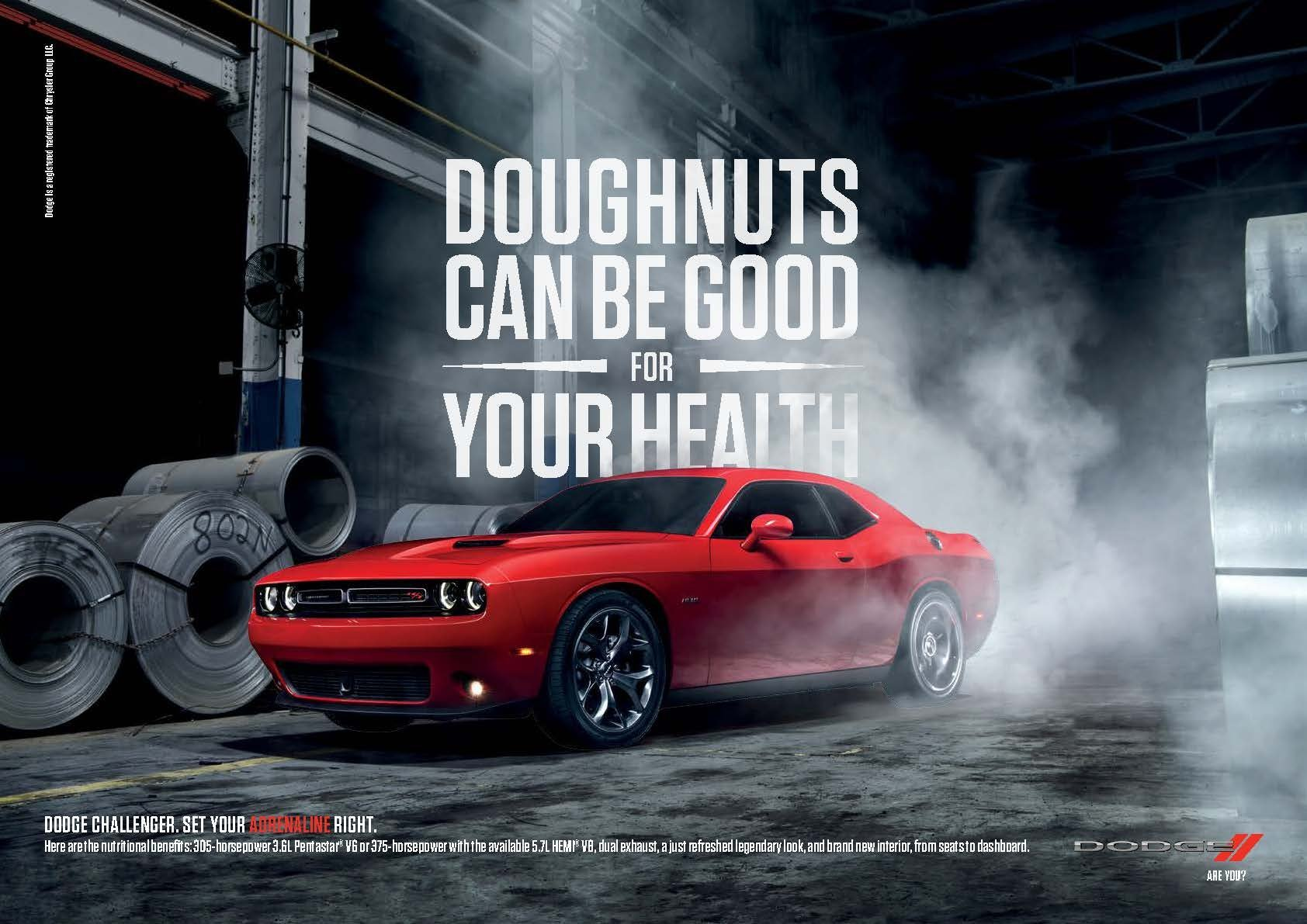 3082_DODGE_Challenger_Doughnuts_spread.jpg