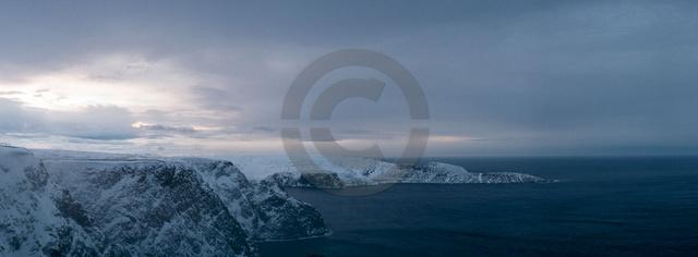 Skandinavien_Copyright_051.jpg