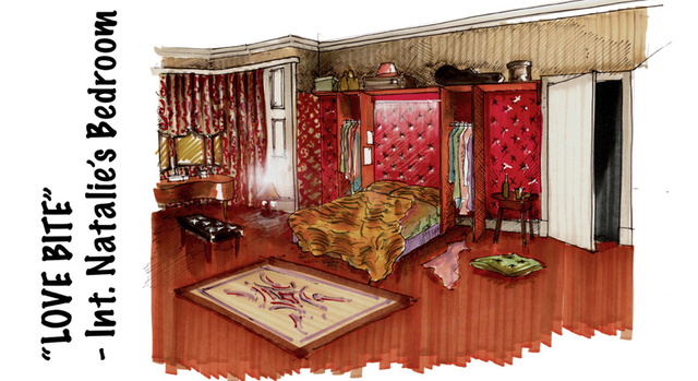 natalies room.jpg