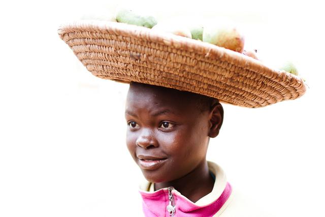uganda-26.jpg