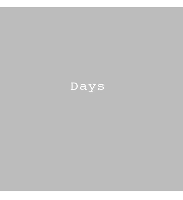 0.1 tekst voor_Days.jpg