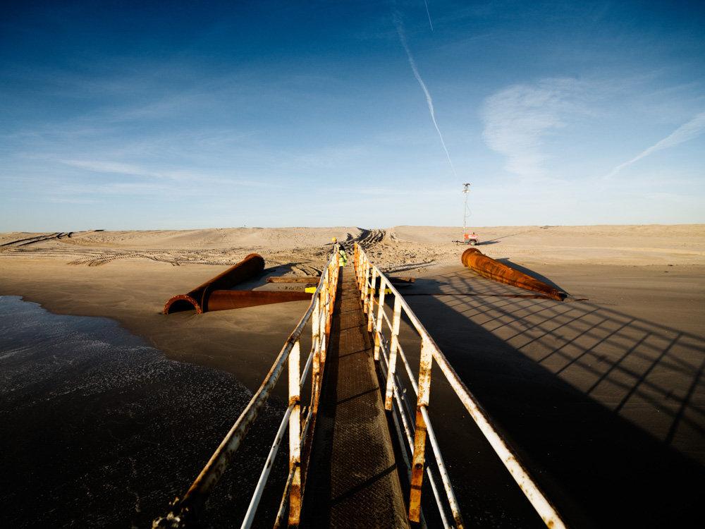 Maasvlakte-033.jpg