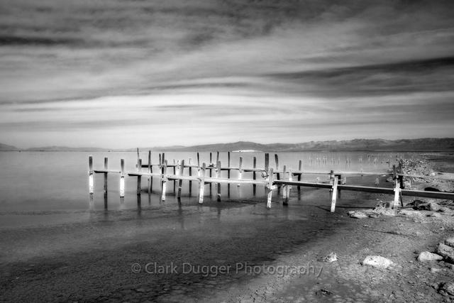 Salton+Pier+%232.jpg