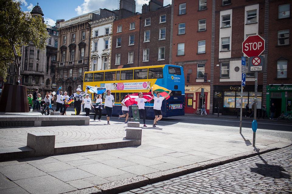 054_Baltic Way Dublin 2014.JPG