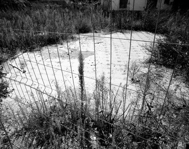 13_Dopo, la polvere © Gianfranco Gallucci 72w.jpg