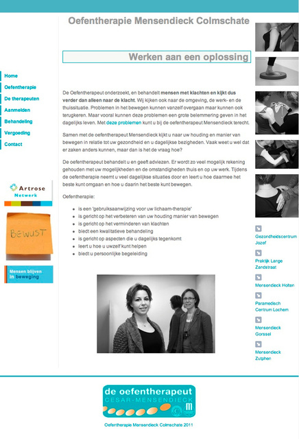www.mensendieck-colmschate.nl