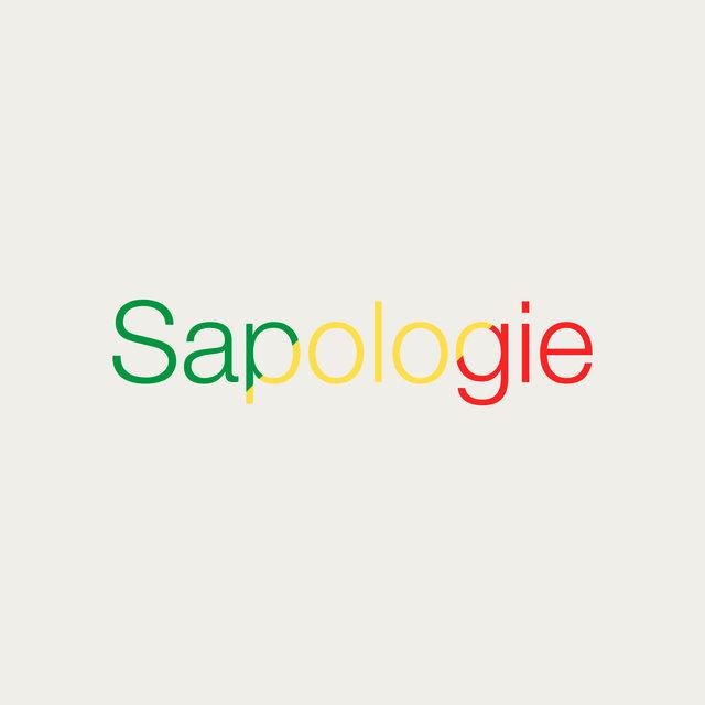 sapologie.jpg