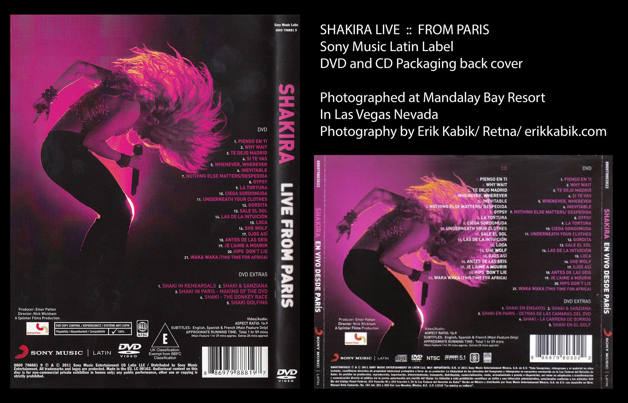 shakira_DVD_CD_KABIK.jpg