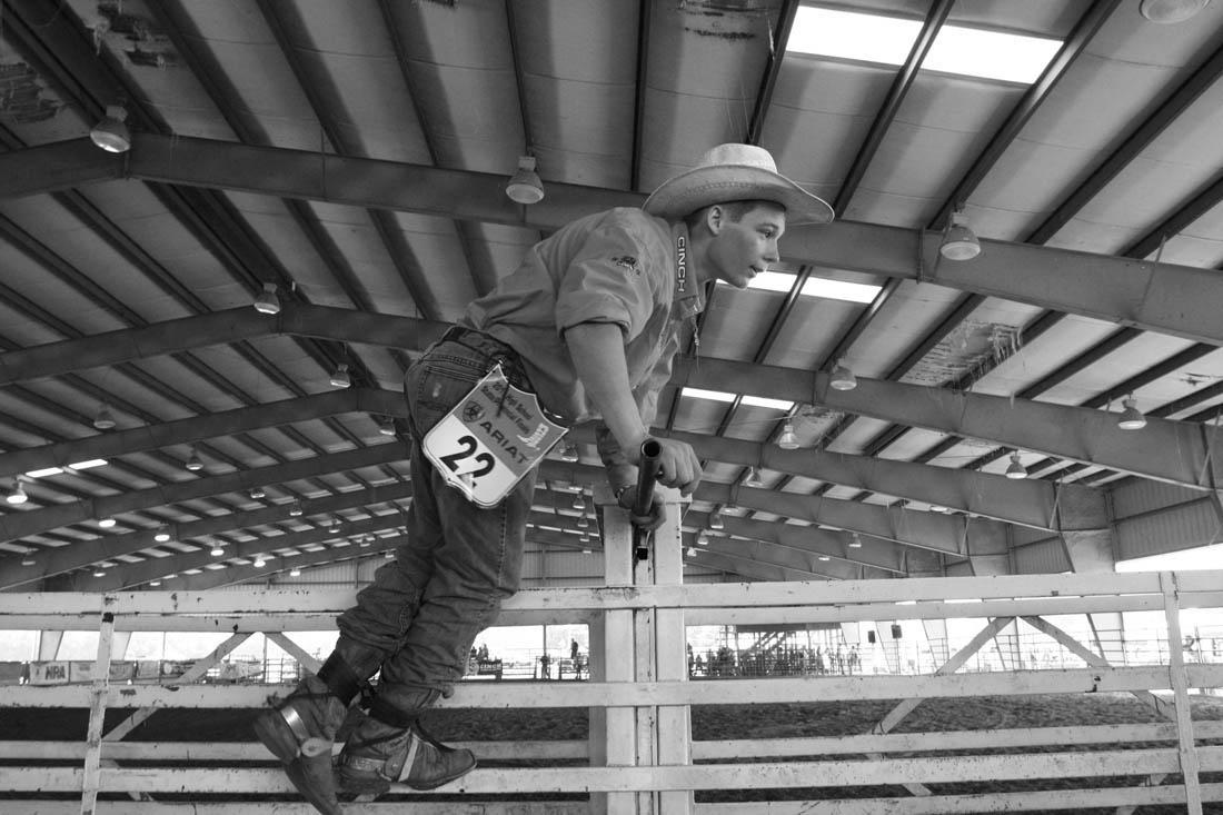 NCHS Rodeo Finals_9803.jpg