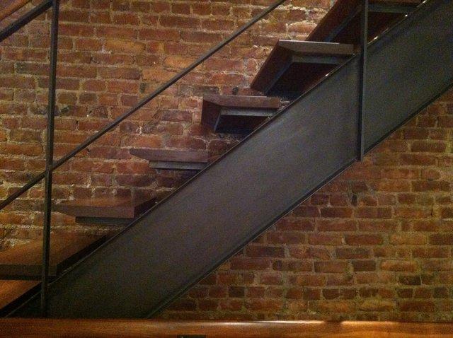 Stair Detail - Elev.JPG