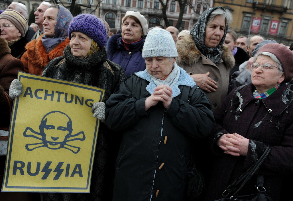 Putin in Lviv_(Dyachyshyn)_25_resize.JPG