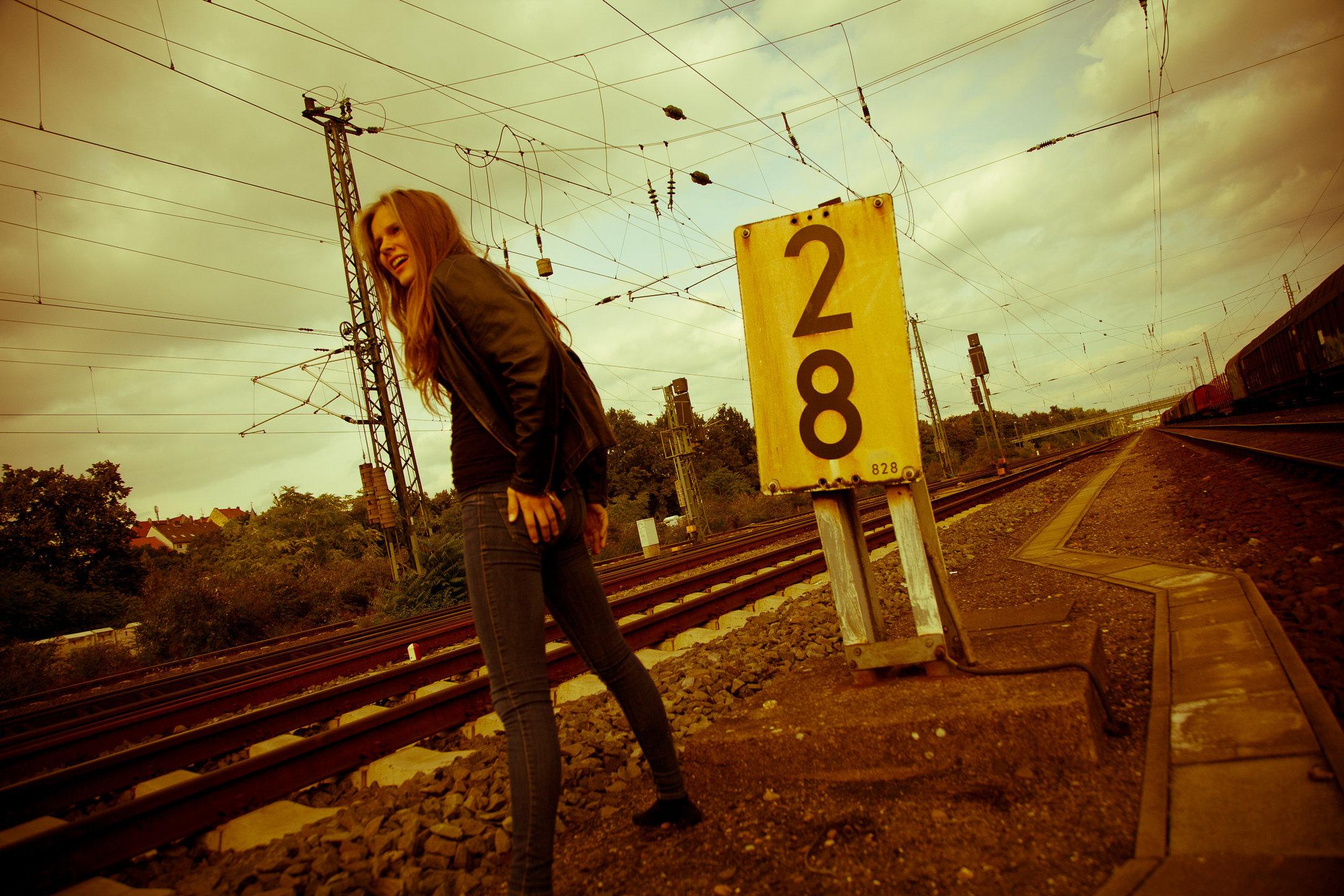 Emily 3-0292.JPG