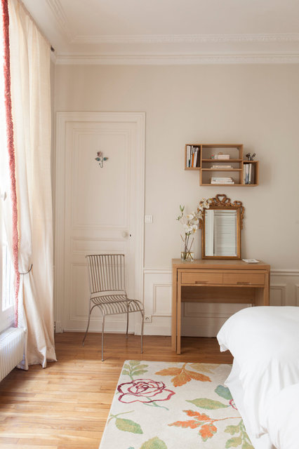 interiors_paris_natasha_milani©oliviarutherford-1330.jpg