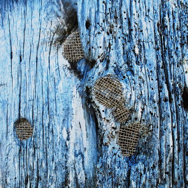 runde schuur hout.jpg