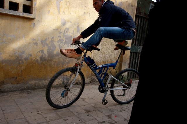 cyclistresized.jpg