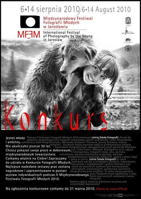 plakat_konkursu_mffm'10_v2.jpg