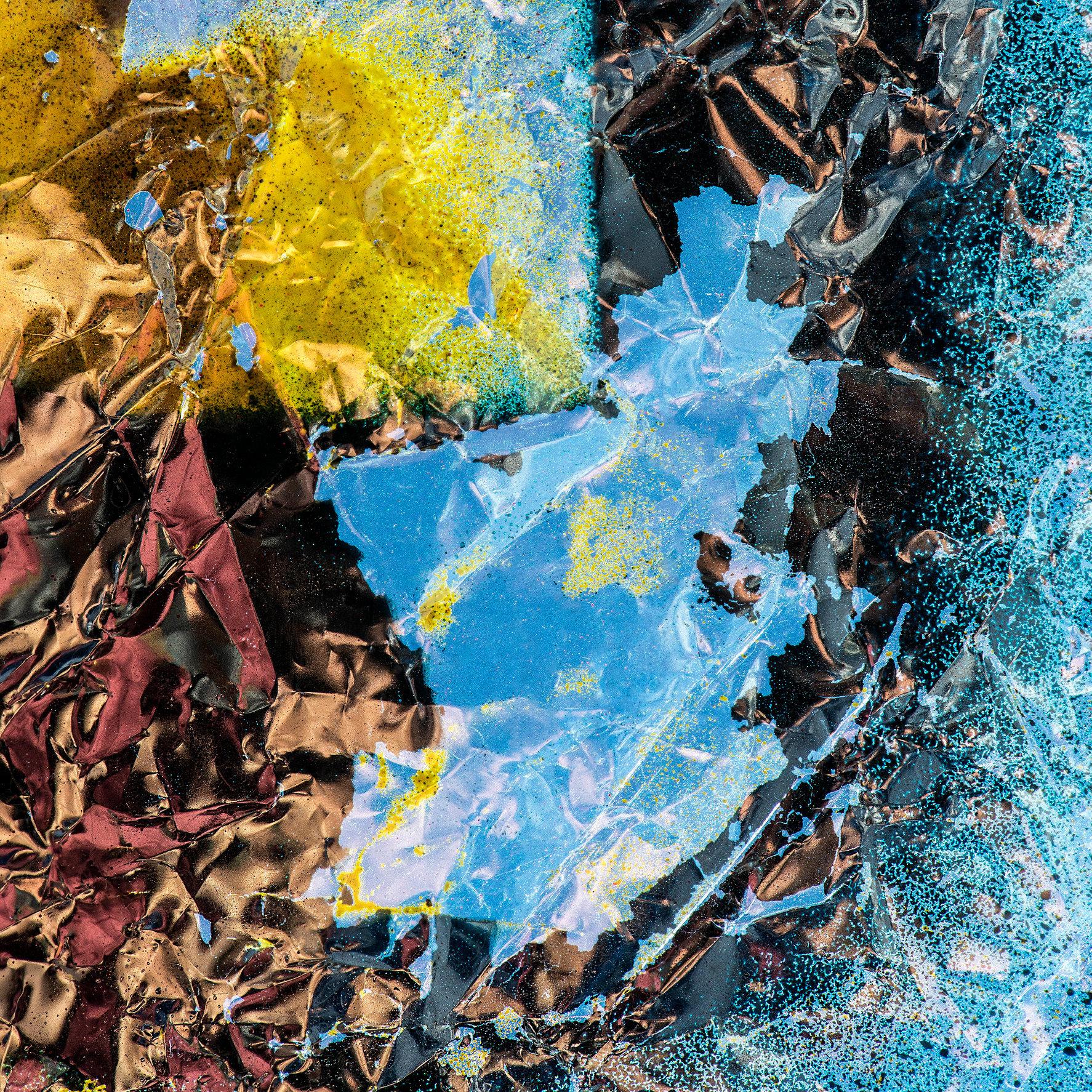Light Fracture(s) 5.jpg