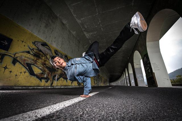 Last_Jump_2.jpg