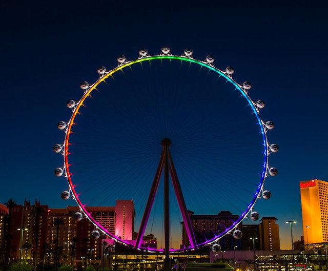 9_6_14_b_high_roller_pride_moon_kabik-201-2.jpg