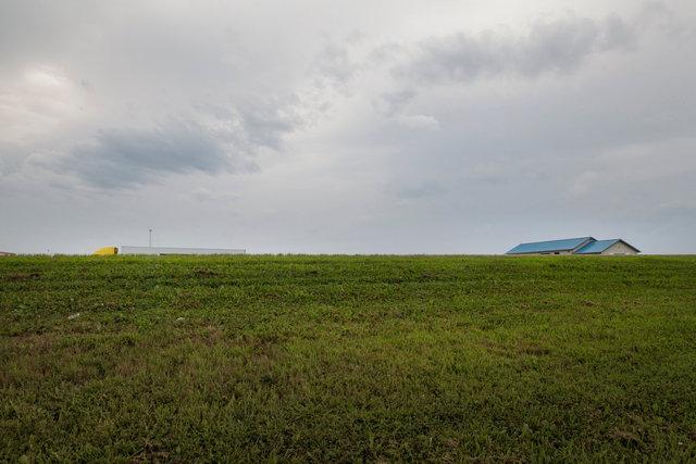Aurora, Nebraska