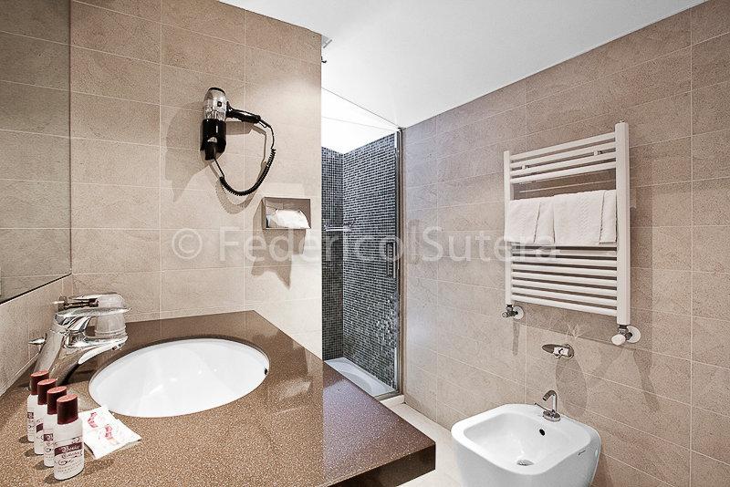 Interni-Architettura-14.jpg