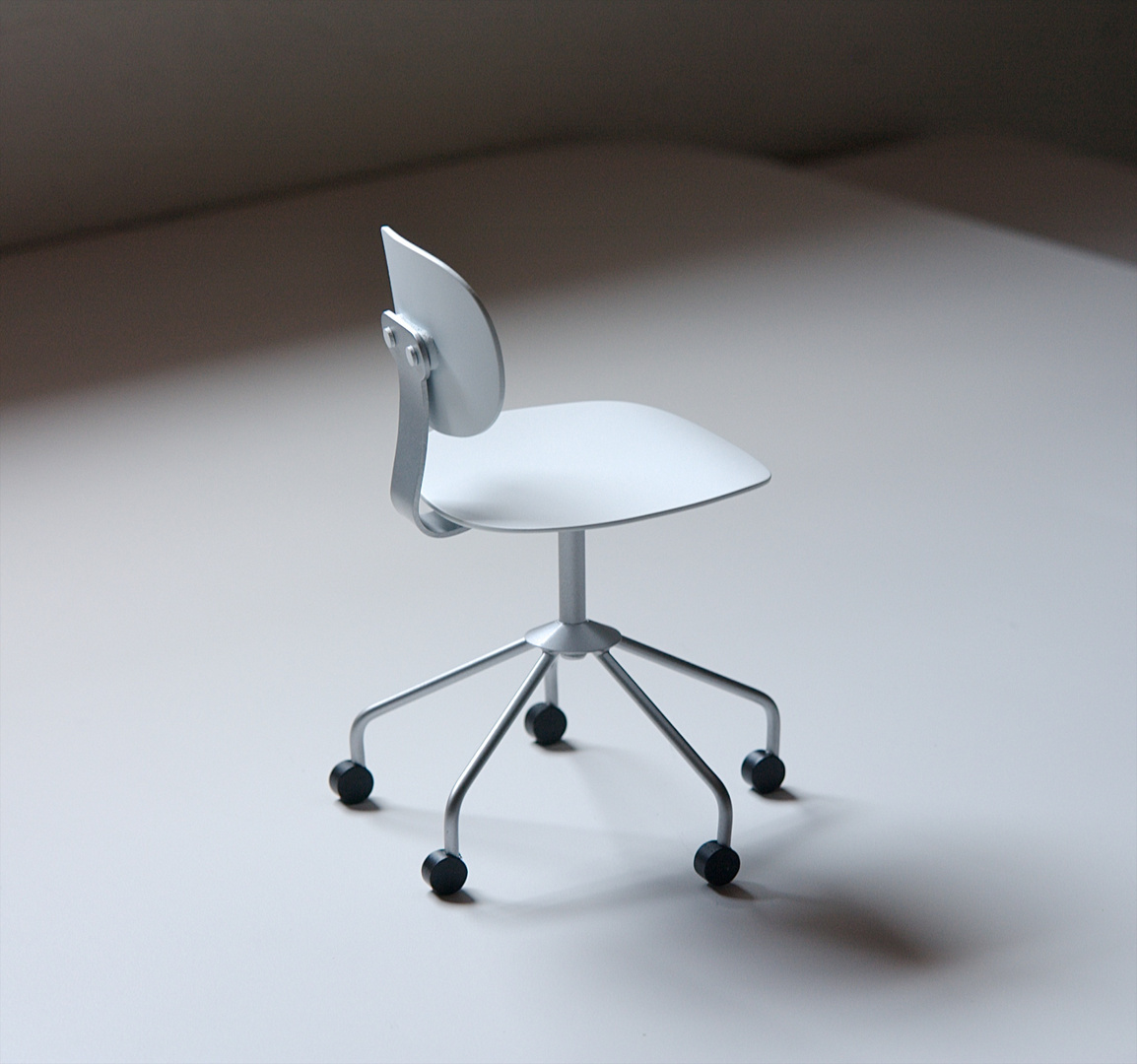 muji office chair. Muji Office. Office Chair