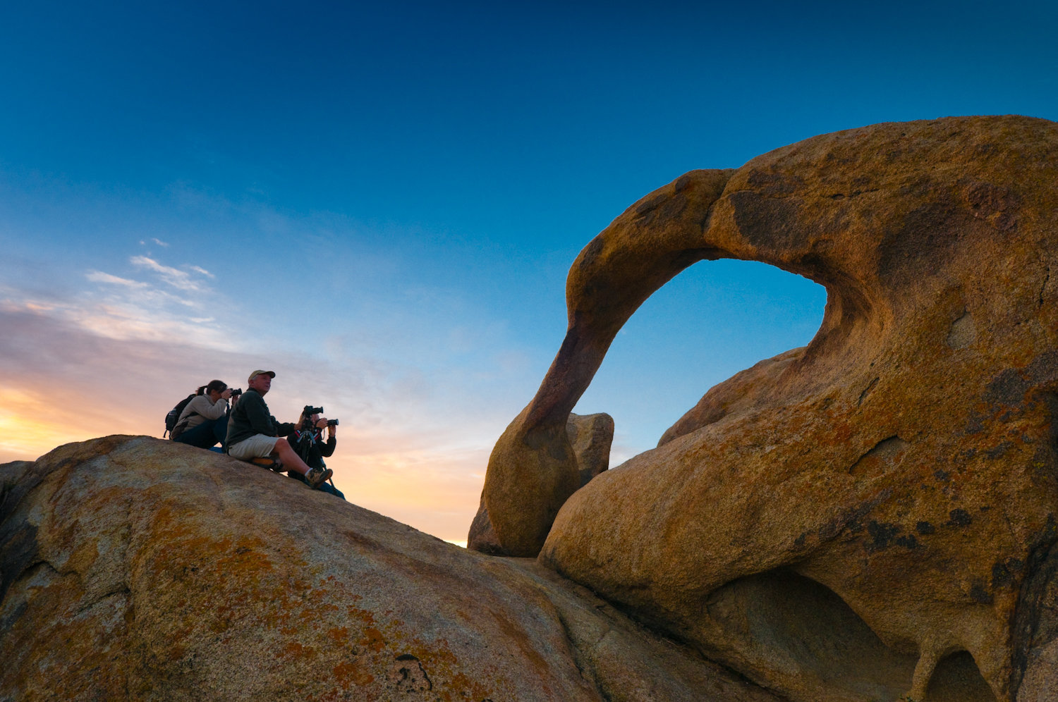 Alabama Hills Photo Workshops 10-09-9144.jpg