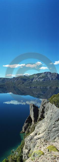 Patagonien_Copyright_020.jpg