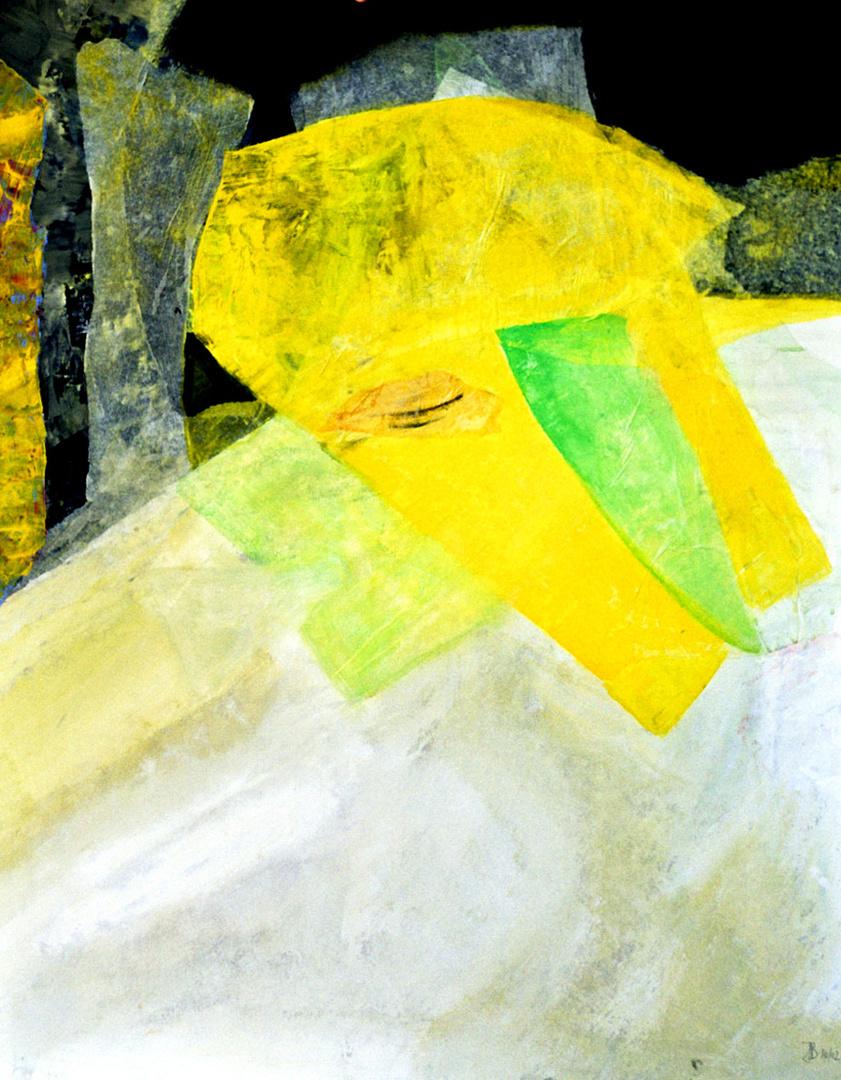 painting_21.jpg