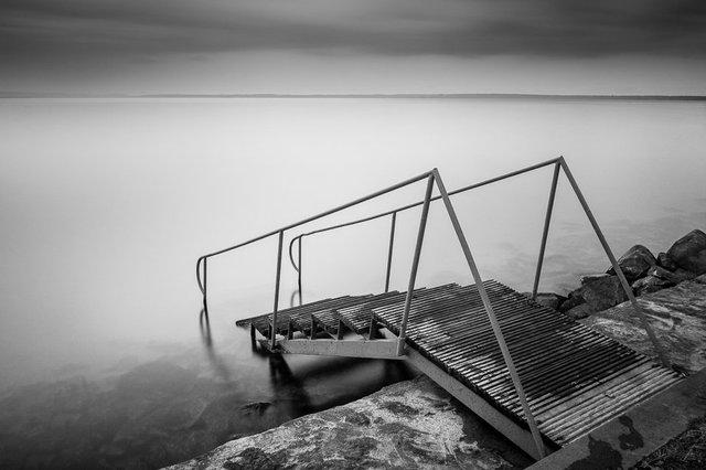 Istvan_Nagy-Tranquility-3.jpg